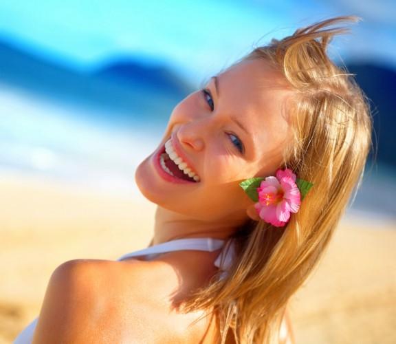 Дабы избежать обезвоживания, летом следует пить больше жидкости