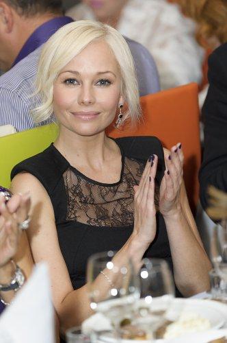 Елену Корикову многие считают настоящей стервой