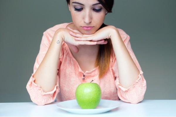 Чем опасны широко известные диеты