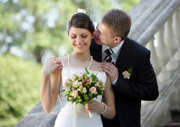 Больше всего браков в июле было заключено в Печерском районе Киева