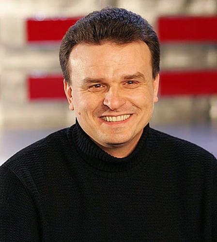Коллеги не разделяют энтузиазма Дмитрия Костюка по поводу ВИА Гры