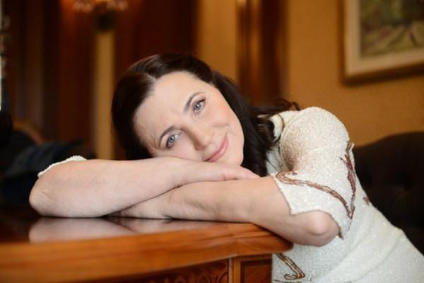 Нина Матвиенко выступит на Евромайдане