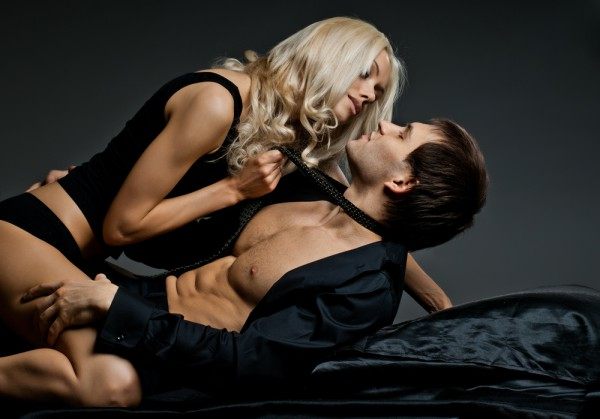 женщины наказывают мужиков