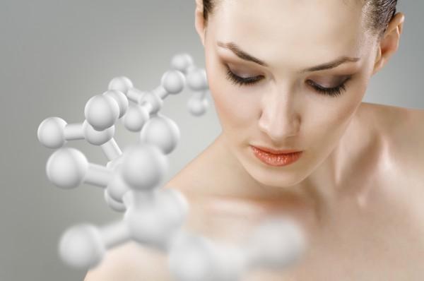 Как сделать кожу упругой: советы народной медицины