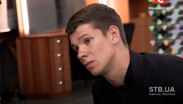 Дима, 22 года, студент