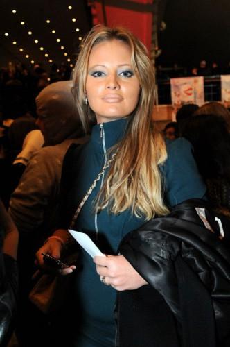 Дана Борисова разочаровалась в своем директоре