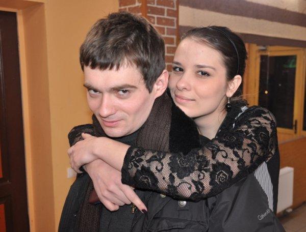 Катя Токарева заявила своему супругу, что беременна не от него