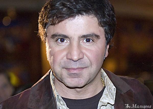 Сосо Павлиашвили будет вызван на допрос из-за убийства