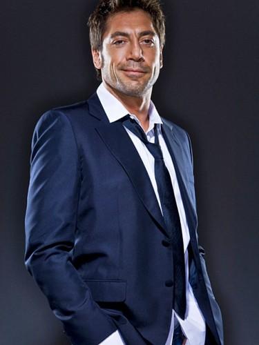 Хавьер Бардем – брутальный испанский актер и муж  Пенелопы Крус, мужчина с большой буквы М.