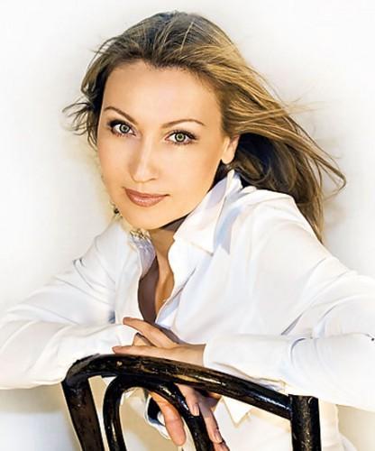 Актриса шоу Большая разница Светлана Галка пострадала из-за воров
