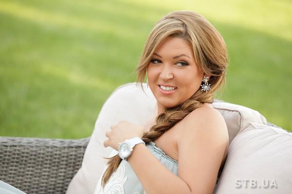 Ирина Дубцова любит работать с молодыми исполнителями