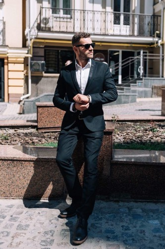 Богдан Юсипчук фото
