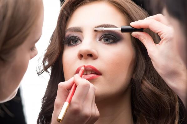 Секреты макияжа, которые срывают визажисты:ТОП-5