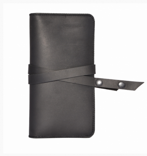 Чехол-кошелек для мобильного телефона, 277 грн.