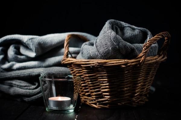 Кашемир: как выбрать, как носить и все что нужно знать о кашемире