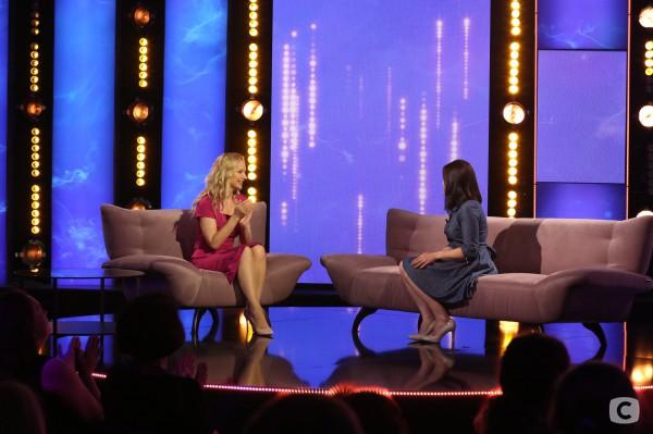 Даша Трегубова откровенно рассказала о съемках в сериале
