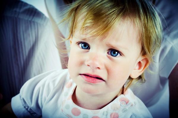 Необходимо понять, почему у ребенка болит живот и какого характера эта боль