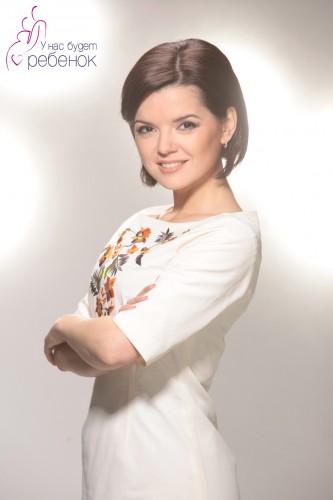 Успешная телеведущая и мама троих детей Маричка Падалко поделится секретом, как быть успешной бизнес-леди и хорошей мамой
