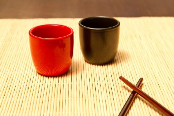 Рецепт домашнего саке как приготовить