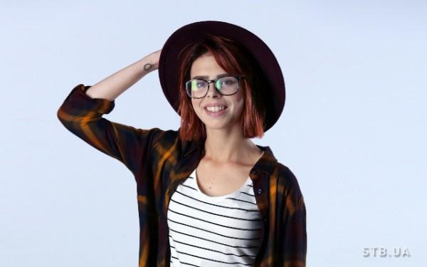 Х-фактор 7 сезон 2 прямой эфир: Руслана Кирющенко попала в номинацию