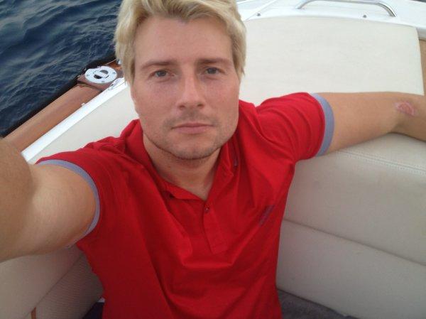 Николая Баскова унижали миллиардеры на свадьбе в резиденции Тельмана Исмаилова