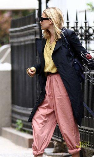 Уличная мода всевозможных населенных пунктов: модники нью-йорка,модники.