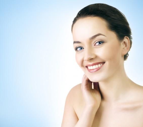Узнай, как предотвратить обветривание кожи