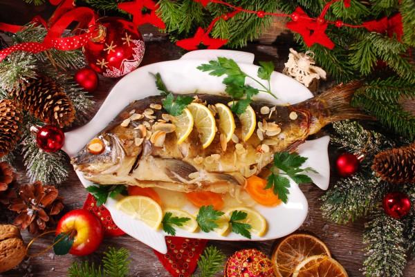 Балкарские хычины рецепт с фото пошаговый
