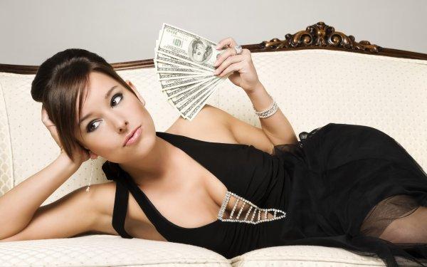 богатство в дом приметы советы