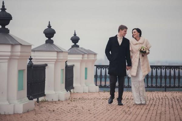 Соломия Витвицкая и Влад Кочатков