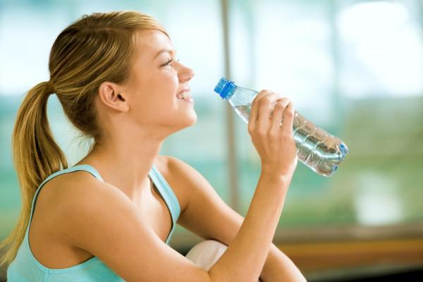 Бальнеотерапия. Лечение минеральными водами