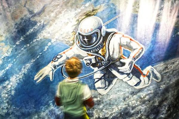 Всемирный день авиации и космонавтики: Когда, история и традиции