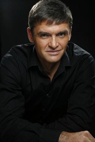 Биография Игоря Лифанова