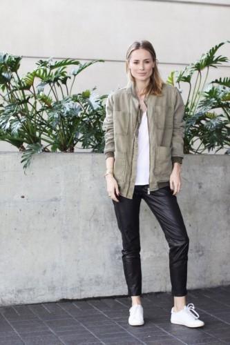 Модные брюки зимы 2019: ТОП-5