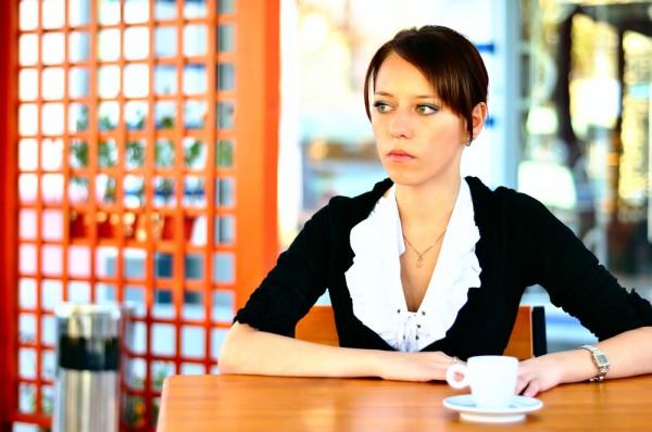 Закон запрещает женщинам работать на некоторых
