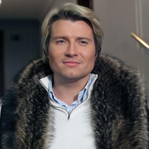 Николай Басков потратил круглую сумку на бесполезную покупку