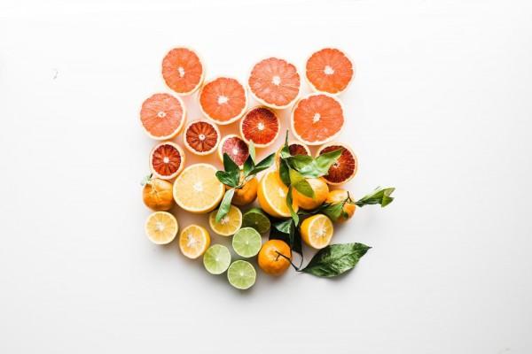 Какие продукты стоит добавить в свой осенний рацион