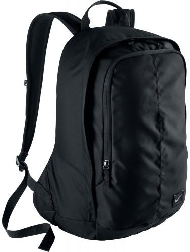 Рюкзак Nike, 849 грн.