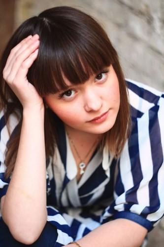 Ольга Грубич умерла 12 июля