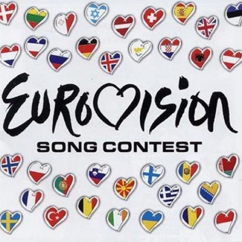 Порядок выступления исполнителей в финале конкурса Евровидение 2013 уже объявили