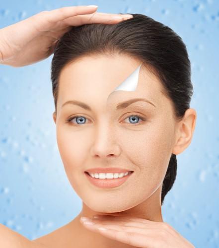 Коллаген спасет кожу от старения