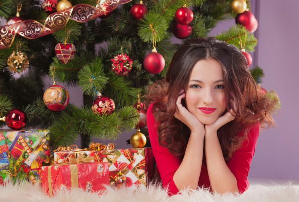 Как избежать набора веса в период новогодних праздников