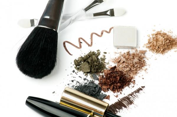 Минеральная косметика: Польза и вред