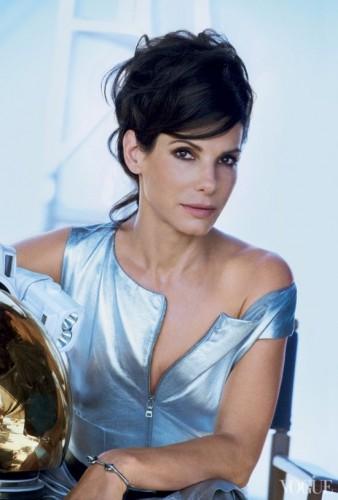 Во все тяжкие: ТОП-6 странных секретов красоты от голливудских звезд