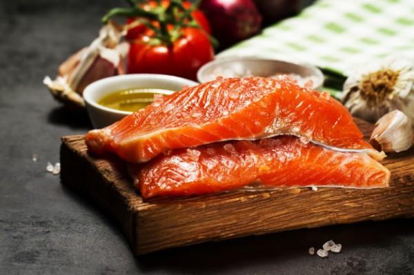 Гипоаллергенная диета  medsideru