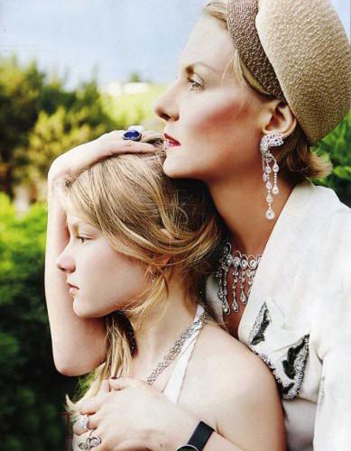 Лера Кудрявцева: фото с сыном, которого она содержит