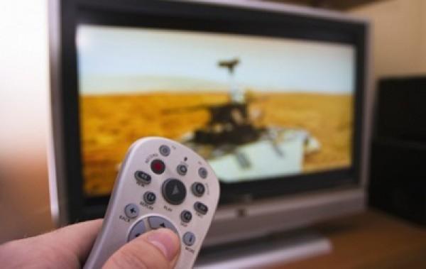 Российские сериалы и фильмы запрещены из-за пропагандистского содержания