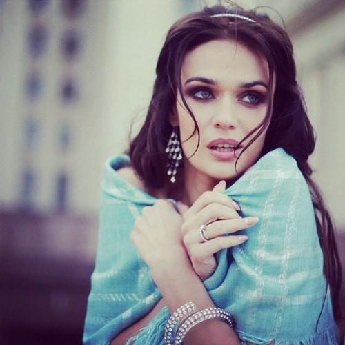 Алена Водонаева не против, если муж будет ей изменять