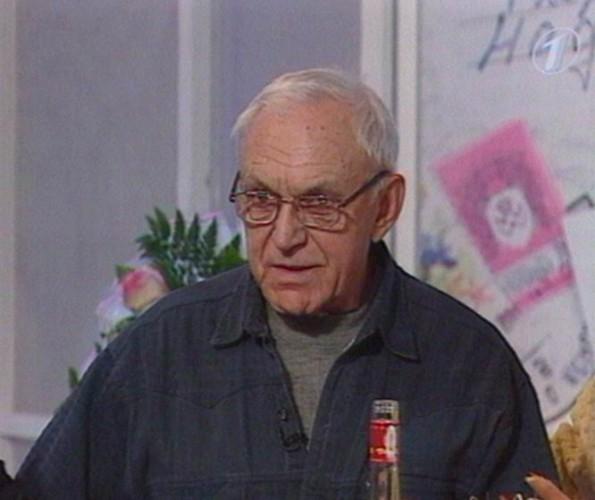 Кинематографиста Вадима Ильенко похоронят 12 мая в Киеве