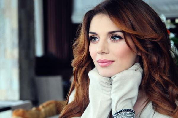 Анна Седокова рассказала о своей несчастной любви